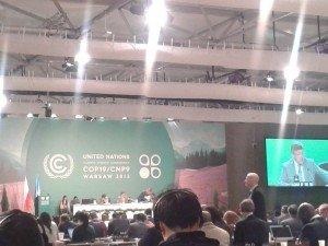 COP19 expo6