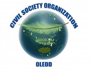 PARTENAIRE PRIVILEGIE DE L'OLEDD oledd-logo-300x234